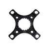 Hollowgram Spider - 104/64mm for Sram Double or Triple