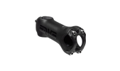ENVE Road Stem