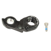 SuperSix EVO Rear Derailleur Hanger