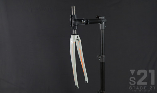 Cannondale SuperSix EVO Replacement Fork