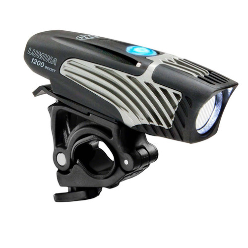 Lumina 1200 Boost Headlight