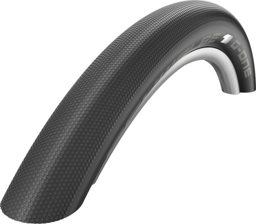 Schwalbe G-One Speed