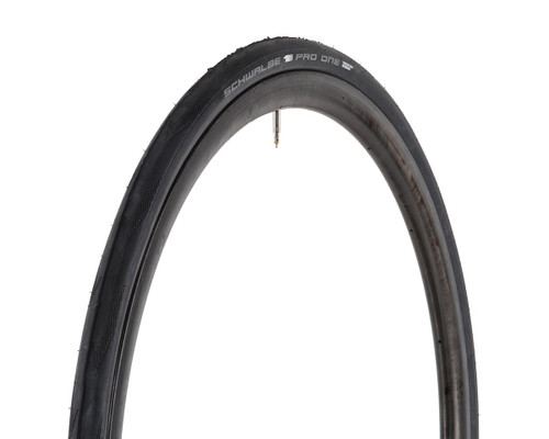 Schwalbe Pro One 700x25c