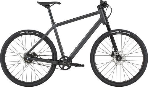 2021 Cannondale Bad Boy 1  - Large