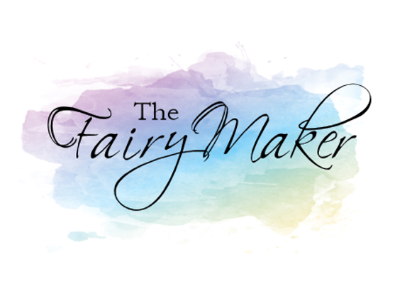 The Fairy Maker