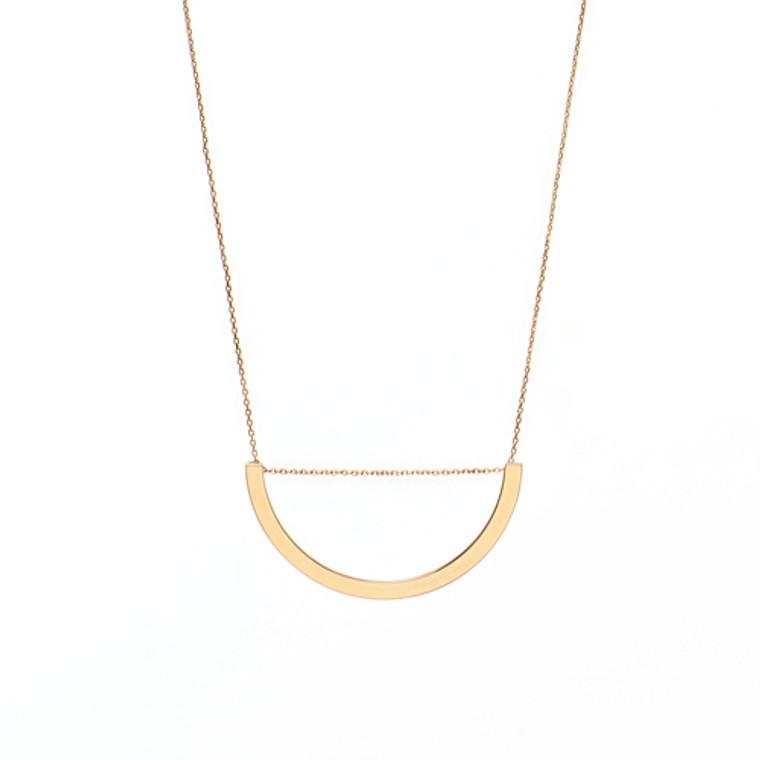 Waverly Necklace