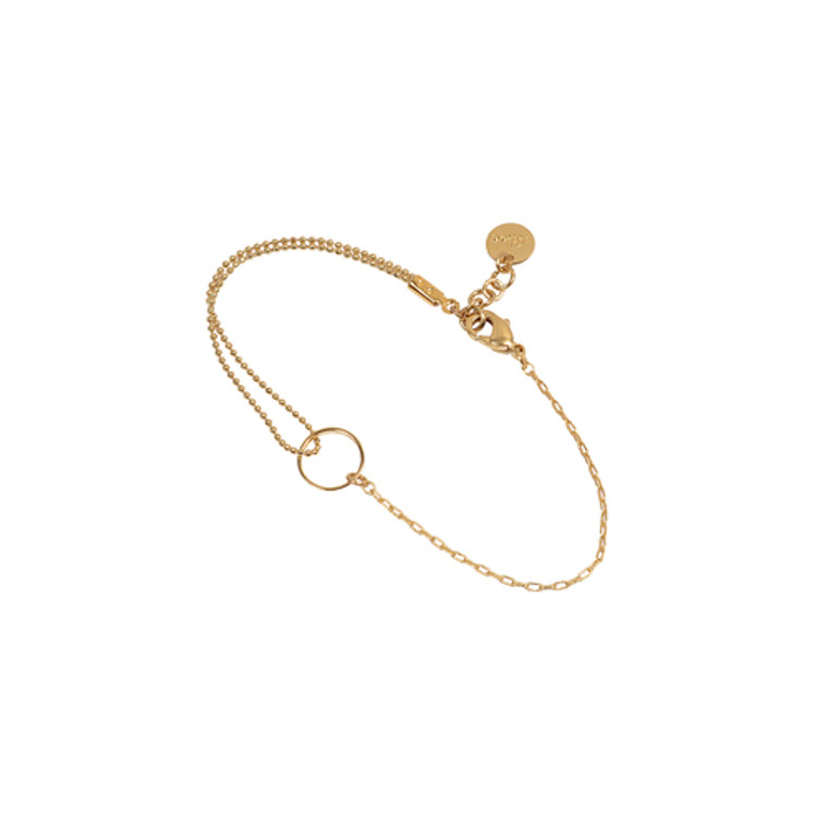 Midtown Bracelet