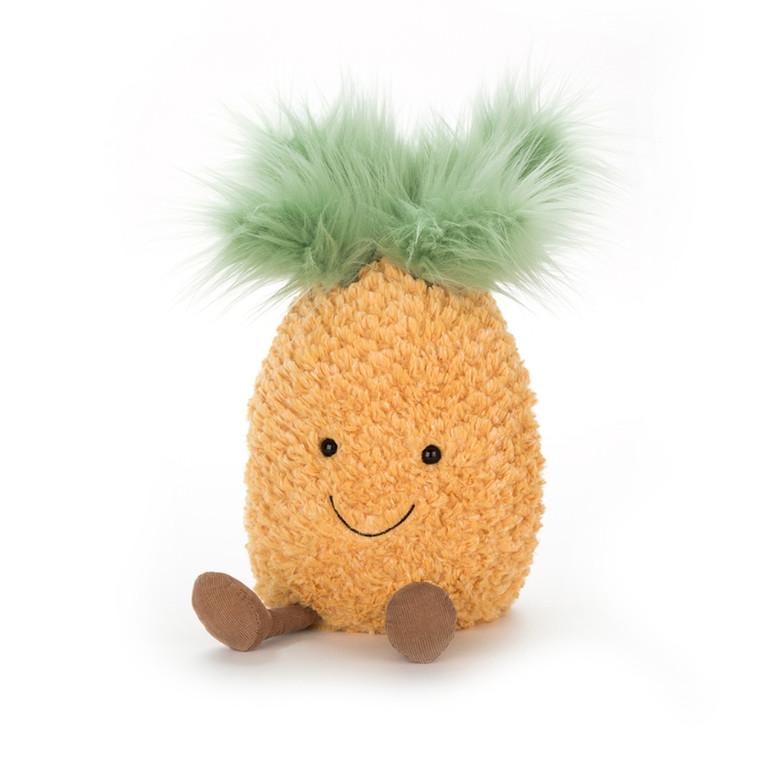 Amuseables Large Pineapple