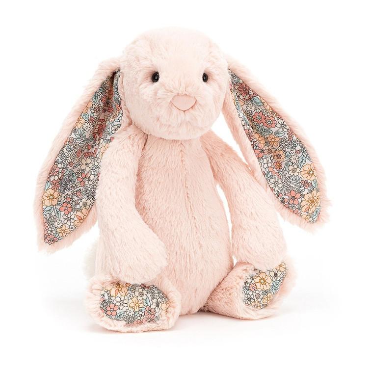 Blossom Bunny Pink