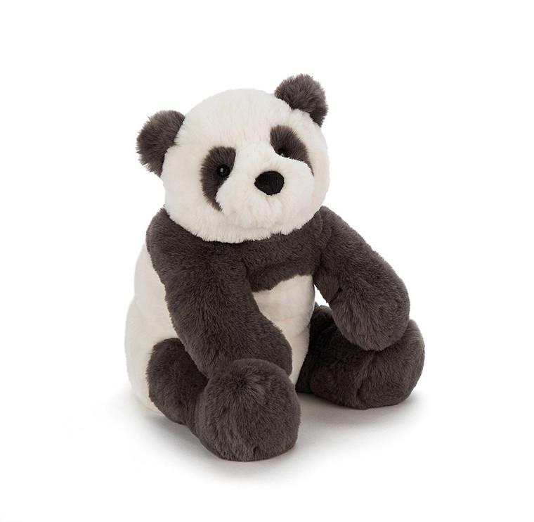 Harry Panda Cub Large