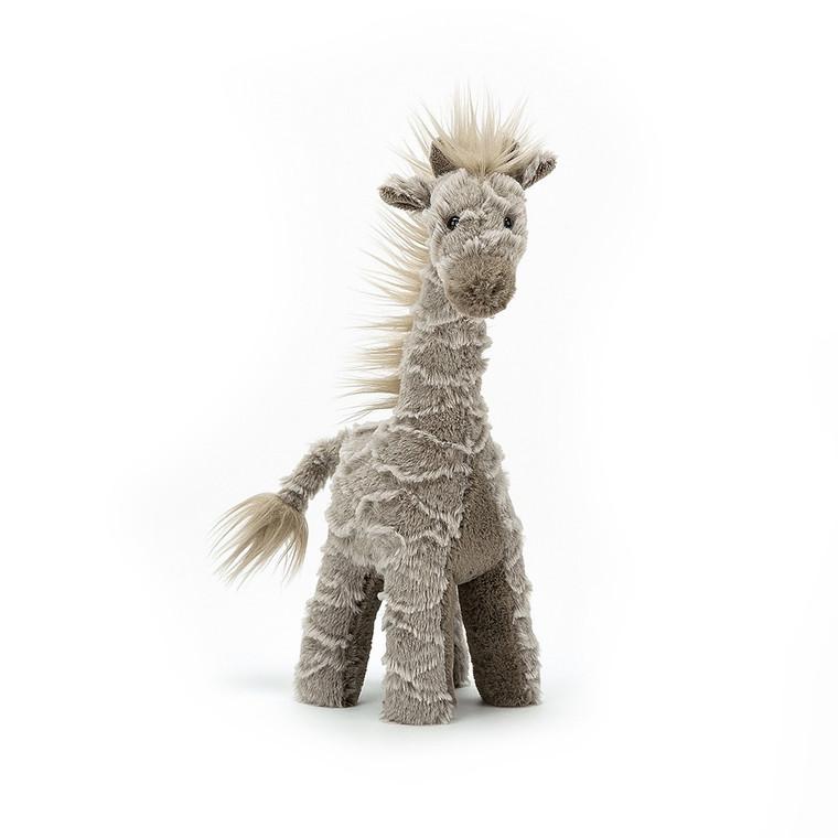 Rumples Joey Giraffe Little