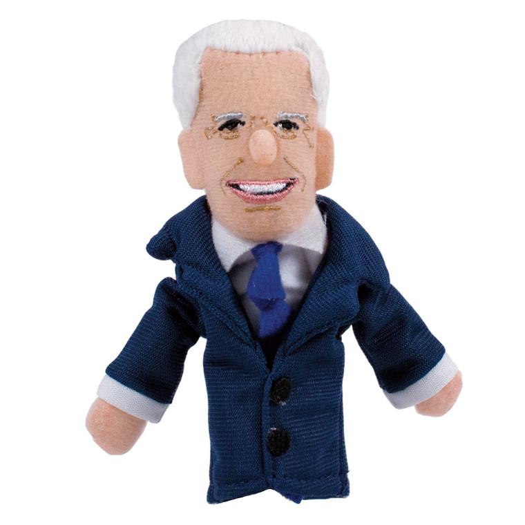 Joe Biden Magnetic Personality Puppet