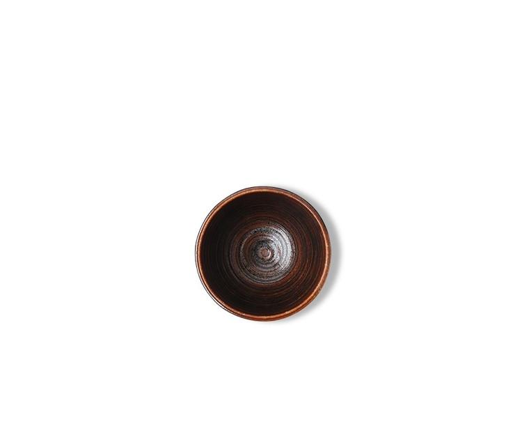 """Sabi Brush 5.25"""" Bowl"""
