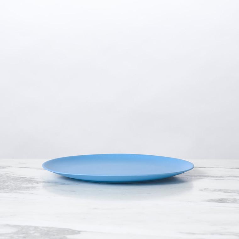 """Robin's Egg 8"""" Plate"""
