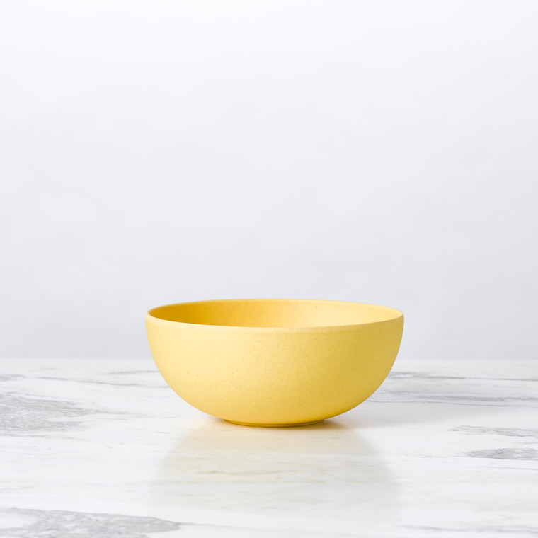 Midnight Moon Cereal Bowl