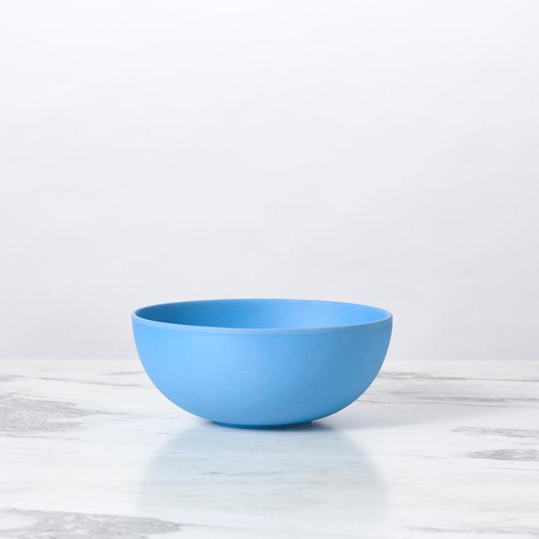 Robin's Egg Cereal Bowl