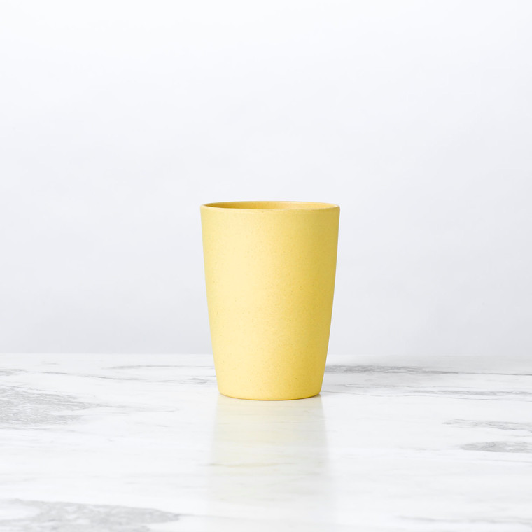 Midnight Moon 8oz Cup