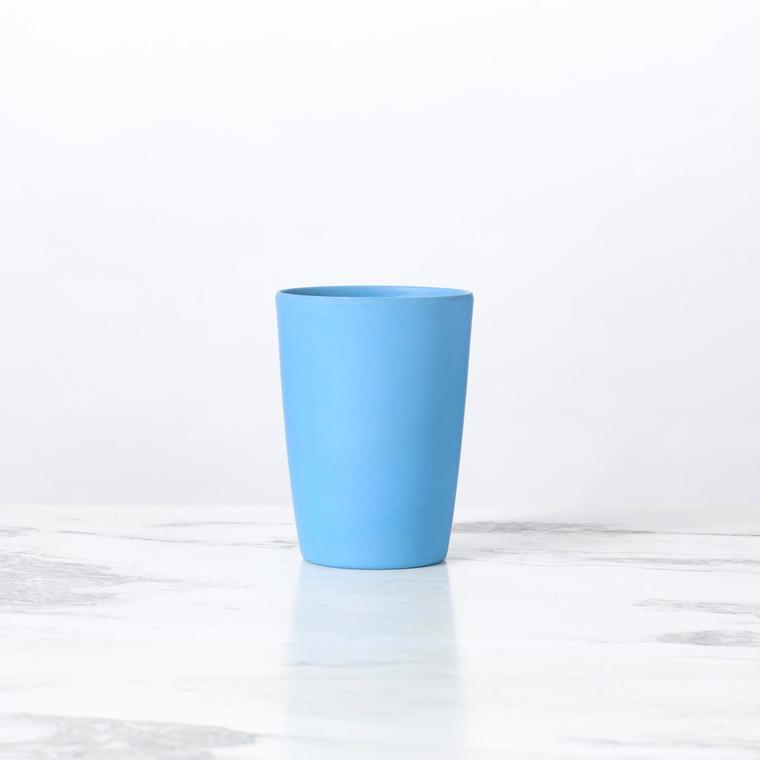 Robin's Egg 8oz Cup