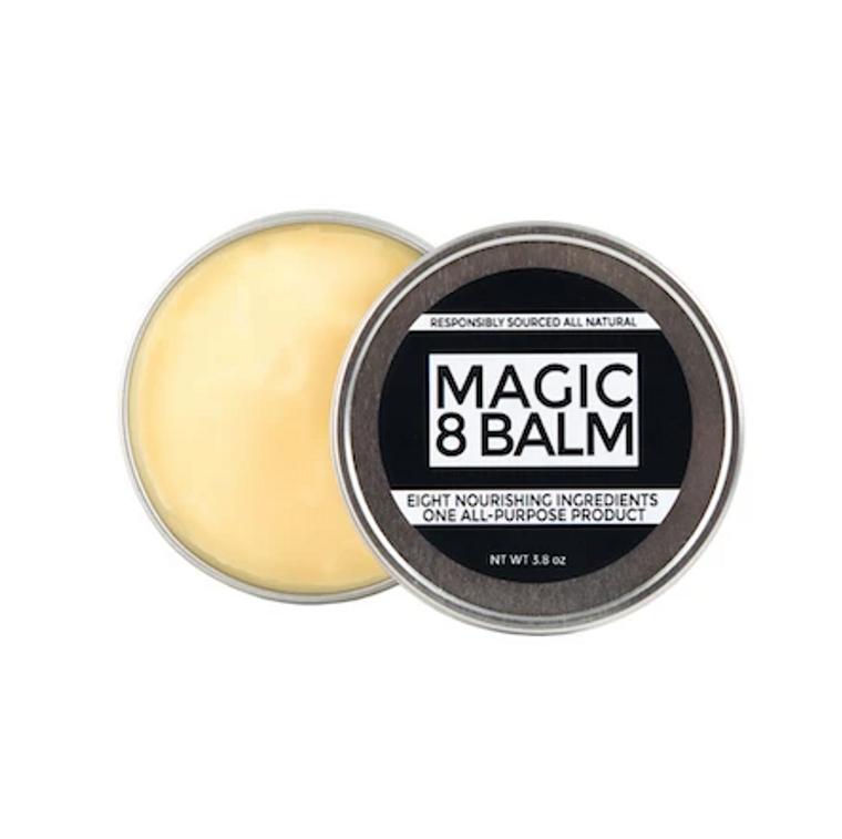 Magic 8 Balm - All Purpose Balm