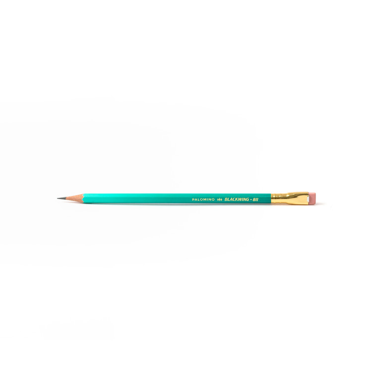 Blackwing Library Pencil