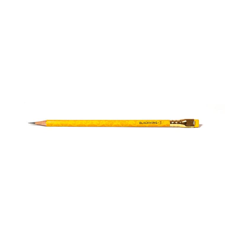 Blackwing Ravi Shankar Pencil