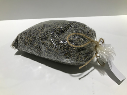 100g Dried Lavender