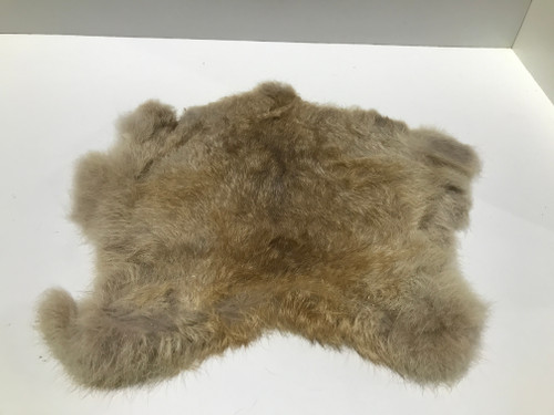 Rabbit Pelt