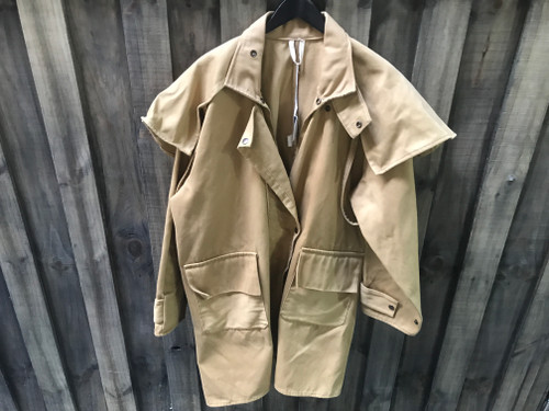 Mens Jacket Made in Australia