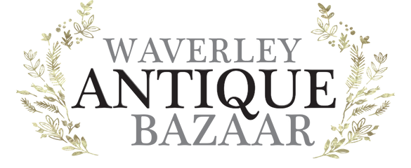 Waverley Antique Bazaar