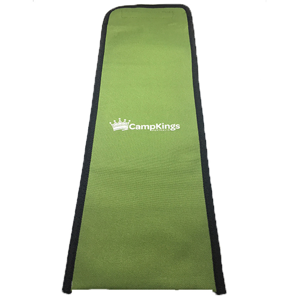 Awesome and durable peg bag