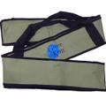 Heavy Duty 10Ft Pole Bag