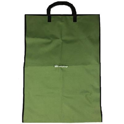 Tarp Bag 90cm x 57cm