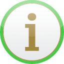 icon-information.png