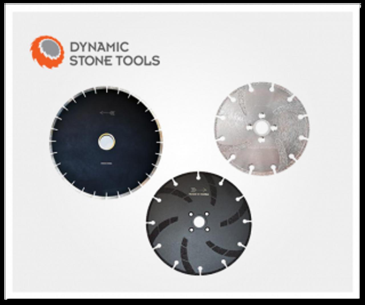 Marble Tools