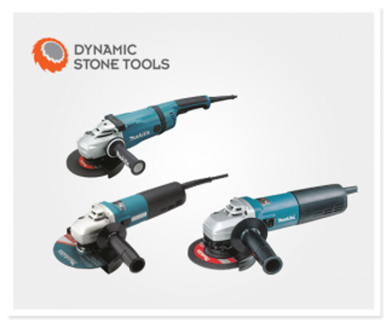 Electrical & Air Tools