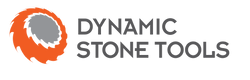 Dynamic Stone Tools, Inc.