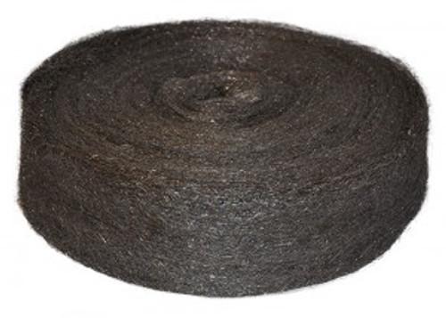 Steel Wool 5lb Reel #1