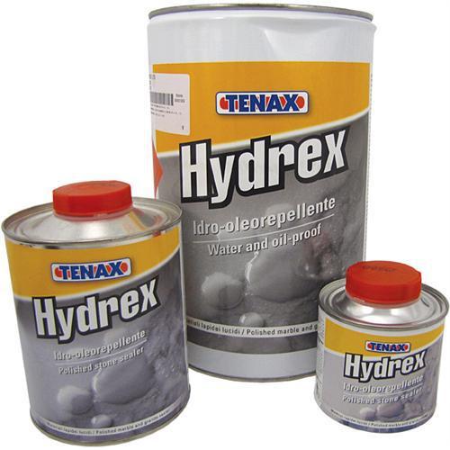 Tenax Hydrex Sealer - 5 LT.
