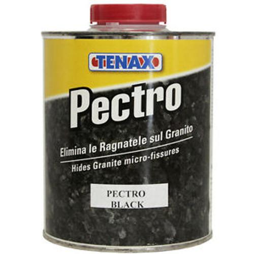 Tenax Pectro Black