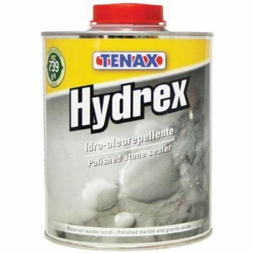 Tenax Hydrex Sealer - Qt