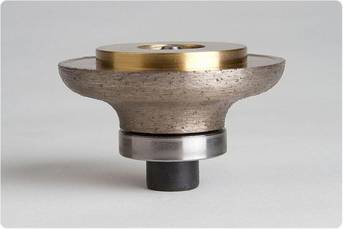 Apexx Ogee - Position 1 Router Bit