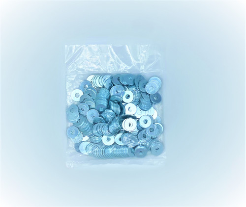 Washers for Sink Screws