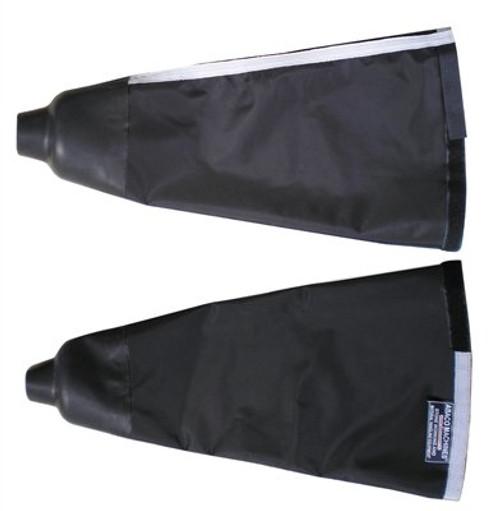 Abaco Sleeve