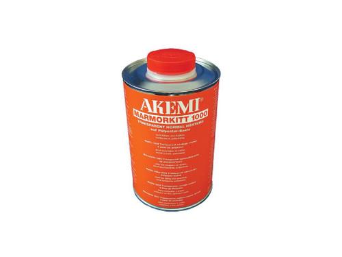Akemi Marble Filler Transparent