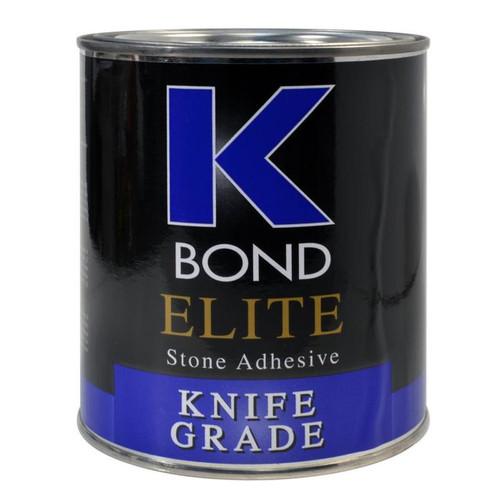 K-Bond Elite - Knife Grade - Quart