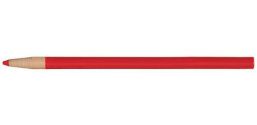 Red Pencil - Marker - 12pcs/box