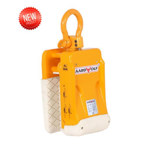 Aardwolf Slab Lifter Automatic AL50A