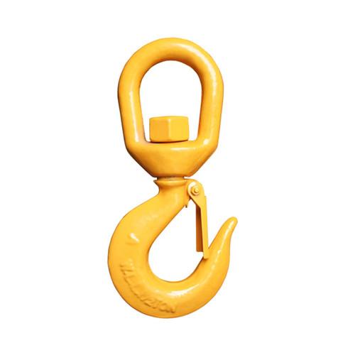 Swivel Hook 1.5T (Alloy steel) SH15T