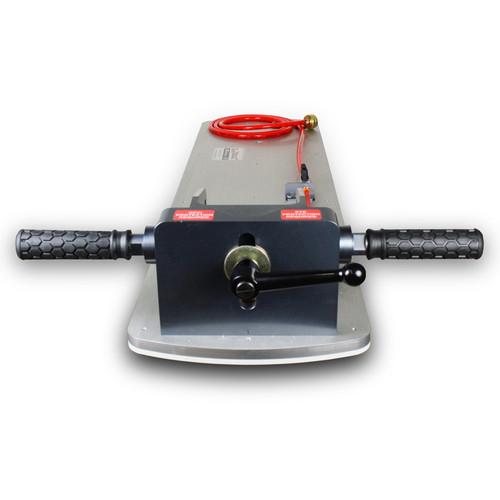 Sink BULL Complete Kit