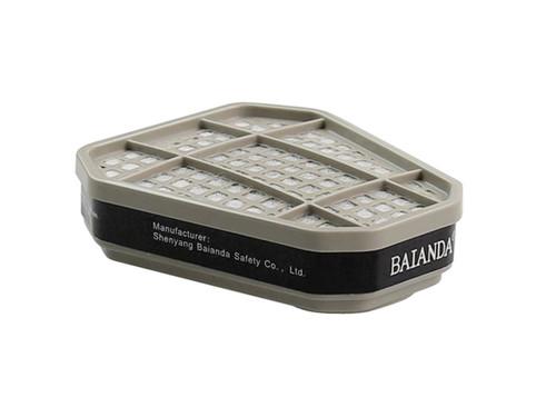 BAIANDA OV Cartridge